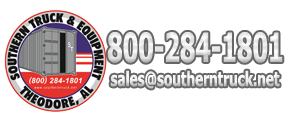 Southern Truck & Equipment